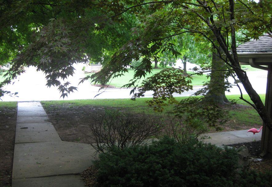 1344 South Blueridge Place Springfield, MO 65809 - Photo 64