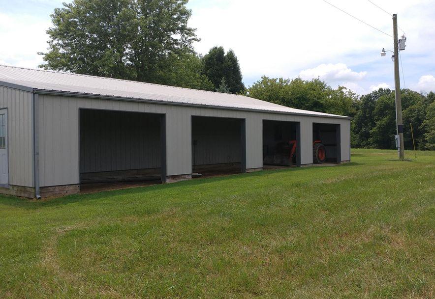 952 Crosstie Road Seymour, MO 65746 - Photo 24