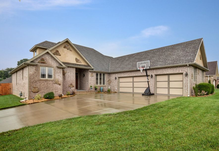 3220 West High Point Street Springfield, MO 65810 - Photo 1