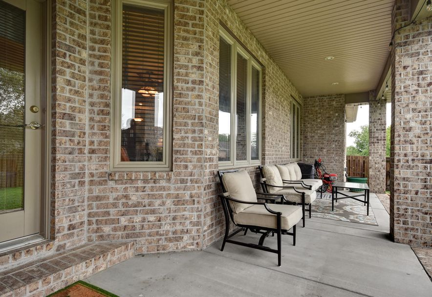 3220 West High Point Street Springfield, MO 65810 - Photo 25