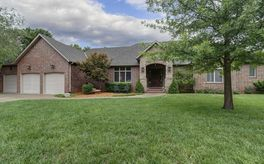 Photo Of 2303 East Briar Street Springfield, MO 65804