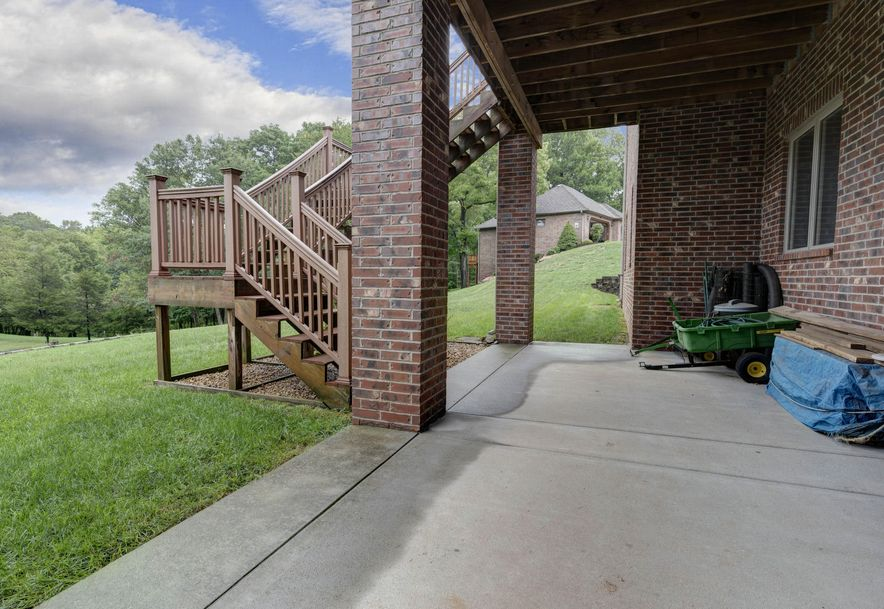 2303 East Briar Street Springfield, MO 65804 - Photo 27