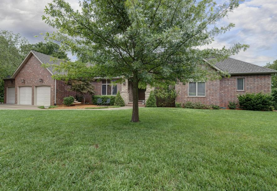 2303 East Briar Street Springfield, MO 65804 - Photo 42