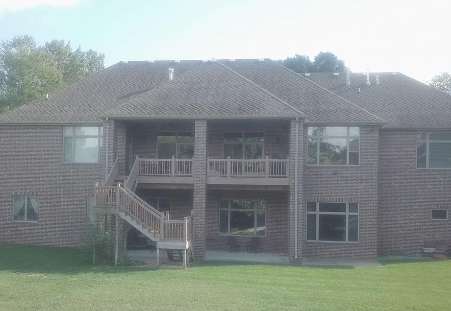 2303 East Briar Street Springfield, MO 65804 - Photo 51