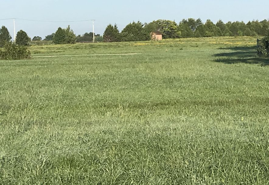 Lot 1 Springview Estaes Bolivar, MO 65613 - Photo 1
