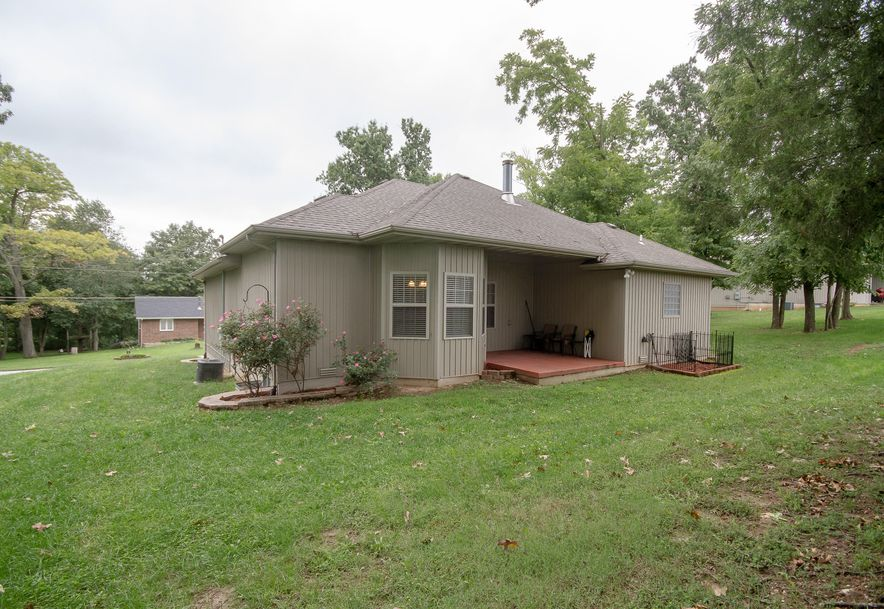 1376 North 14th Street Ozark, MO 65721 - Photo 23