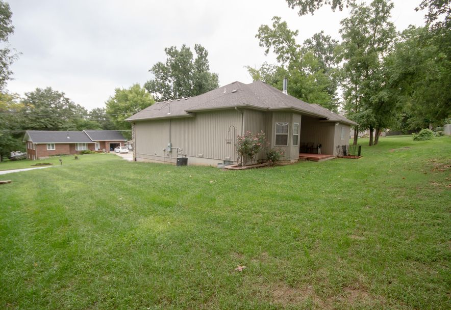 1376 North 14th Street Ozark, MO 65721 - Photo 24