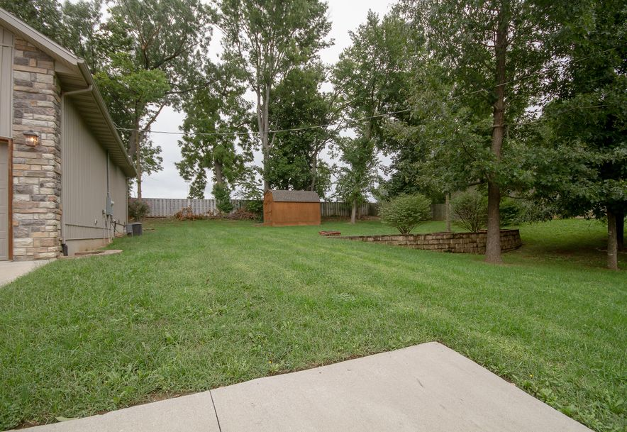 1376 North 14th Street Ozark, MO 65721 - Photo 4