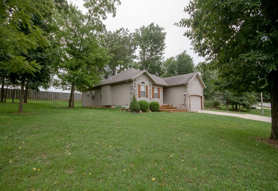 1376 North 14th Street Ozark, MO 65721 - Photo 5