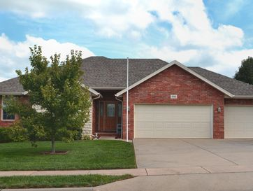 950 South Megan Lane Willard, MO 65781 - Image 1