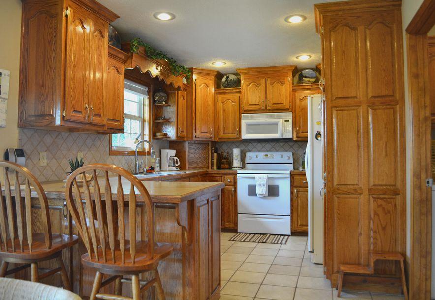 950 South Megan Lane Willard, MO 65781 - Photo 13