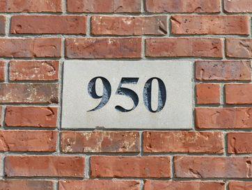 Photo of 950 South Megan Lane