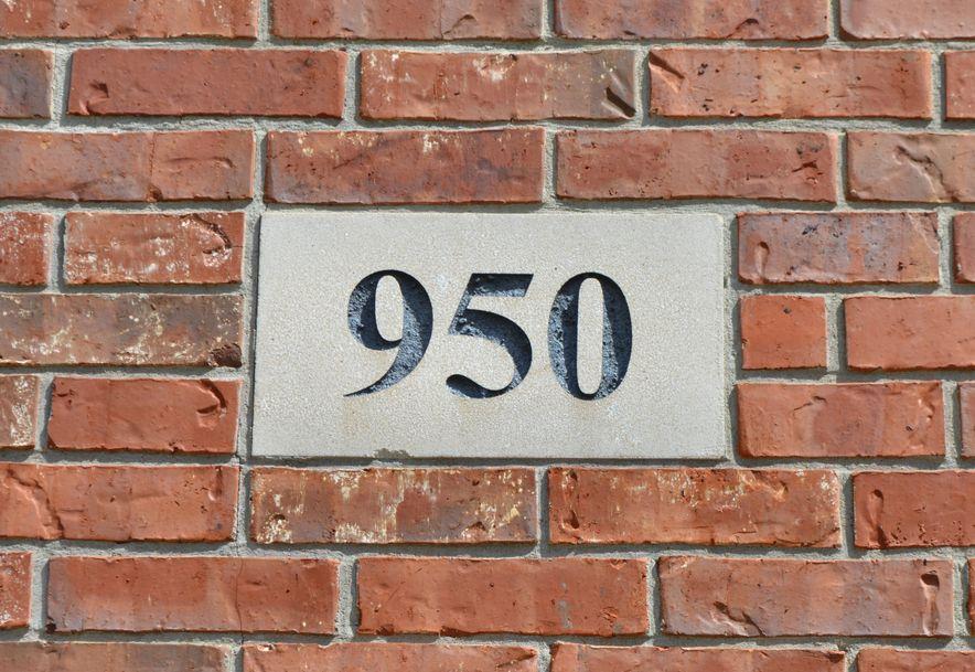 950 South Megan Lane Willard, MO 65781 - Photo 32
