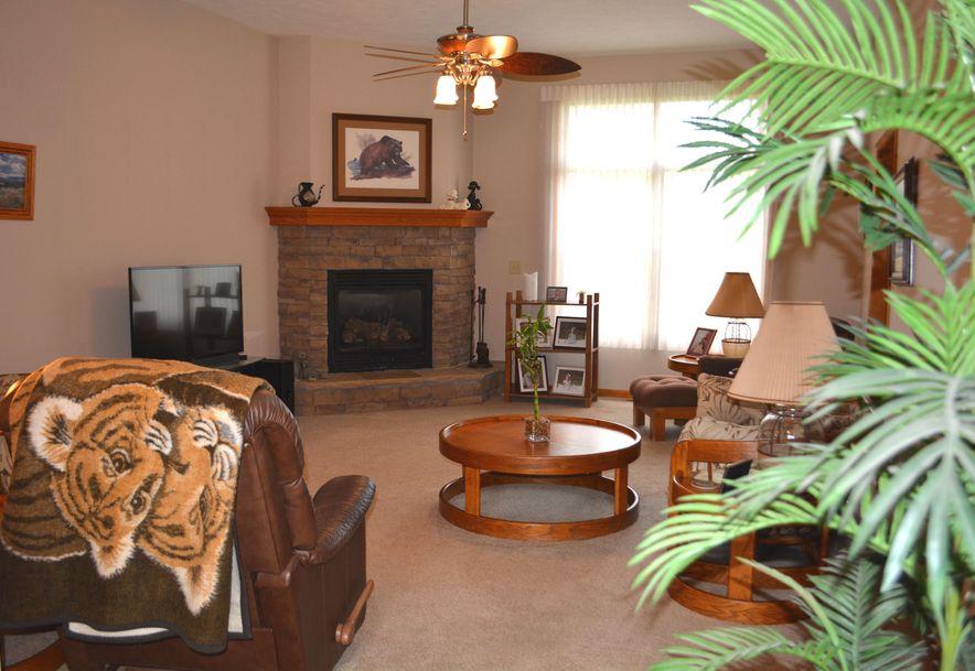 950 South Megan Lane Willard, MO 65781 - Photo 6