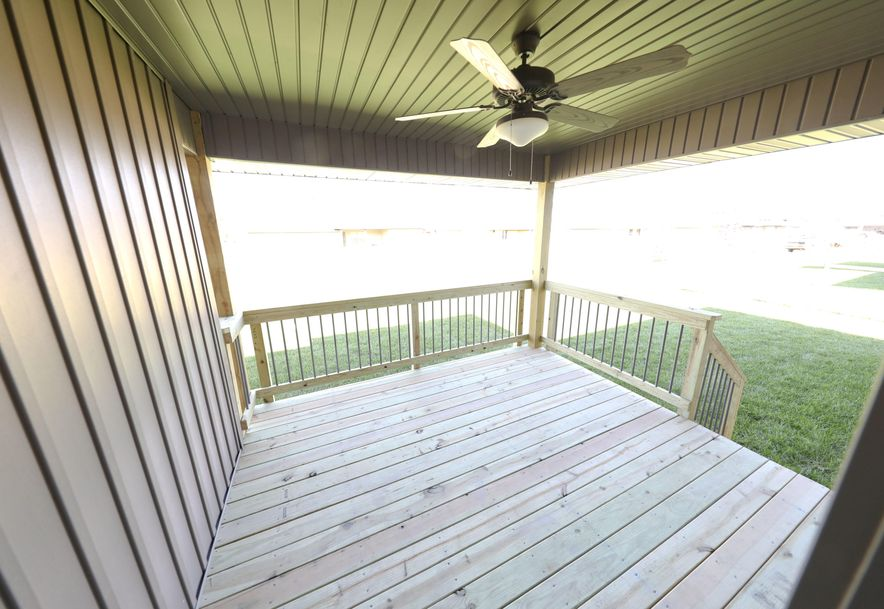 2713 West Miramar Ozark, MO 65721 - Photo 21