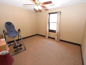 Photo of 3032 East Impala Court