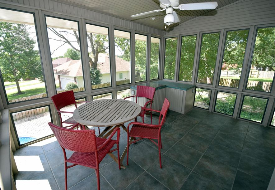 3032 East Impala Court Springfield, MO 65804 - Photo 64