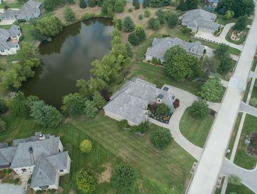 Photo of 3947 East Glen Abbey Drive