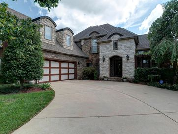 3124 West Fieldstone Way Springfield, MO 65810 - Image 1