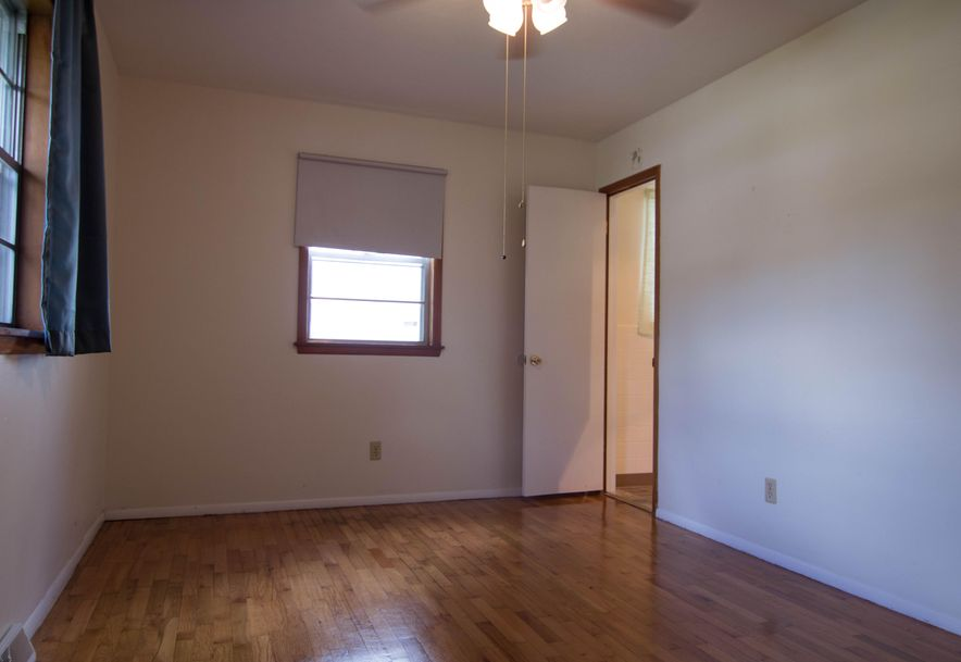 1278 East Gretna Street Springfield, MO 65804 - Photo 33