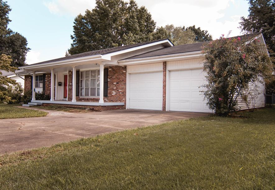 1278 East Gretna Street Springfield, MO 65804 - Photo 7
