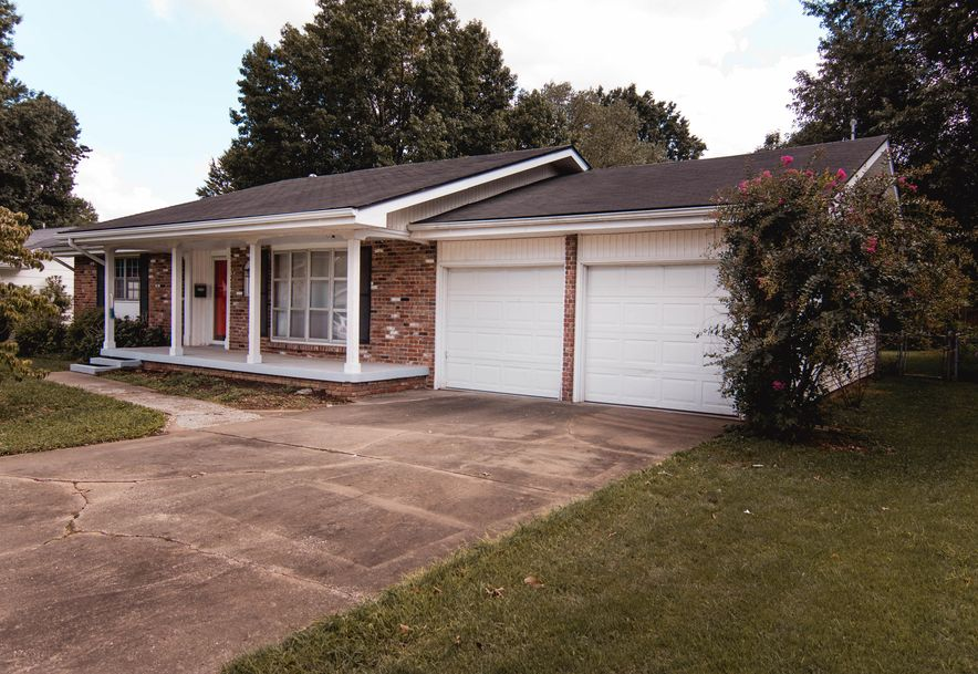 1278 East Gretna Street Springfield, MO 65804 - Photo 8