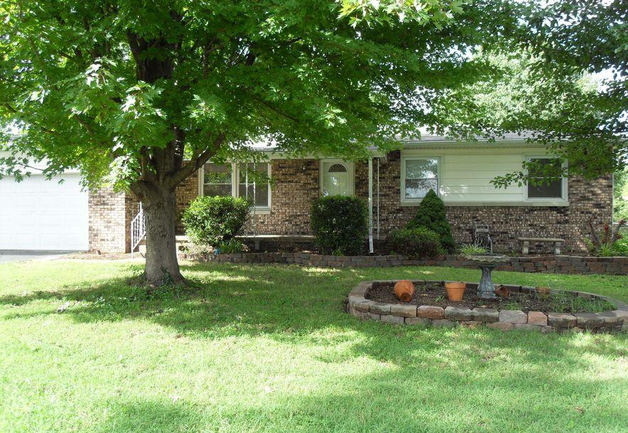 4161 West Mt Vernon Street Springfield, MO 65802 - Photo 2