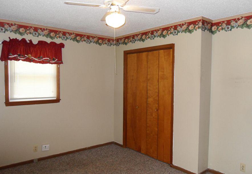4161 West Mt Vernon Street Springfield, MO 65802 - Photo 12