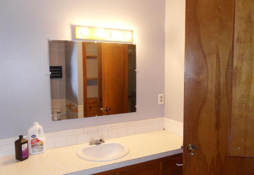 4161 West Mt Vernon Street Springfield, MO 65802 - Photo 16