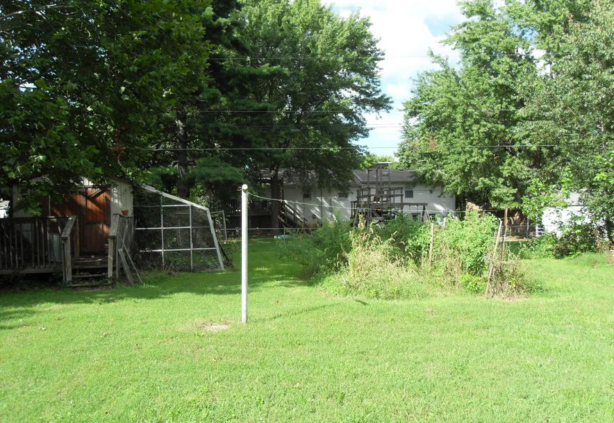 4161 West Mt Vernon Street Springfield, MO 65802 - Photo 27
