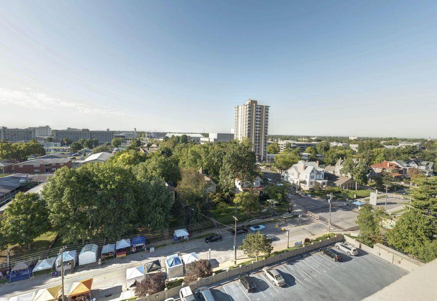 350 South John Q Hammons Parkway 9-B Springfield, MO 65806 - Photo 19