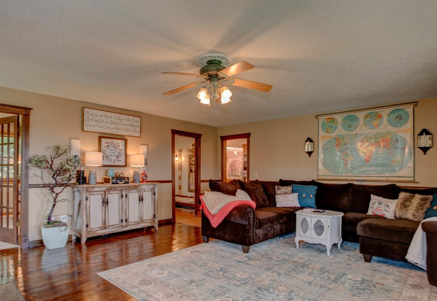 1792 South Nicholas Road Nixa, MO 65714 - Photo 22