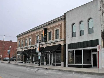 318 West Walnut Street A Springfield, MO 65806 - Image 1