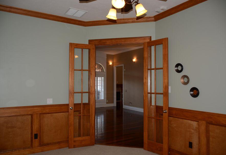 1491 East Wilder Drive Springfield, MO 65804 - Photo 15
