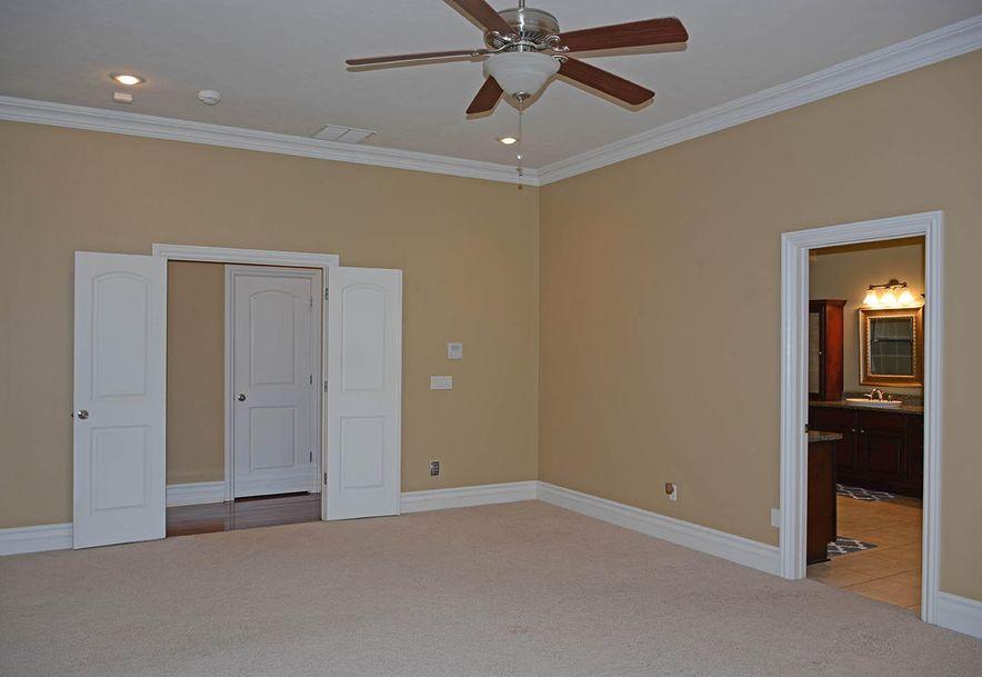 1491 East Wilder Drive Springfield, MO 65804 - Photo 31