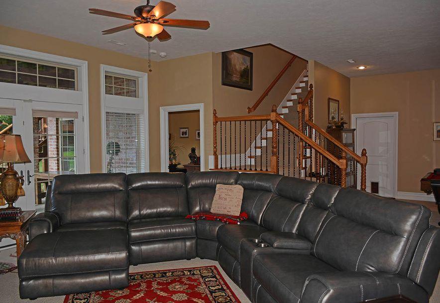 1491 East Wilder Drive Springfield, MO 65804 - Photo 43