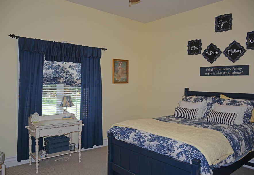 1491 East Wilder Drive Springfield, MO 65804 - Photo 51