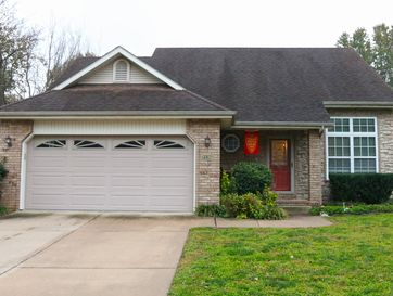 2136 East Kathryn Drive Republic, MO 65738 - Image 1