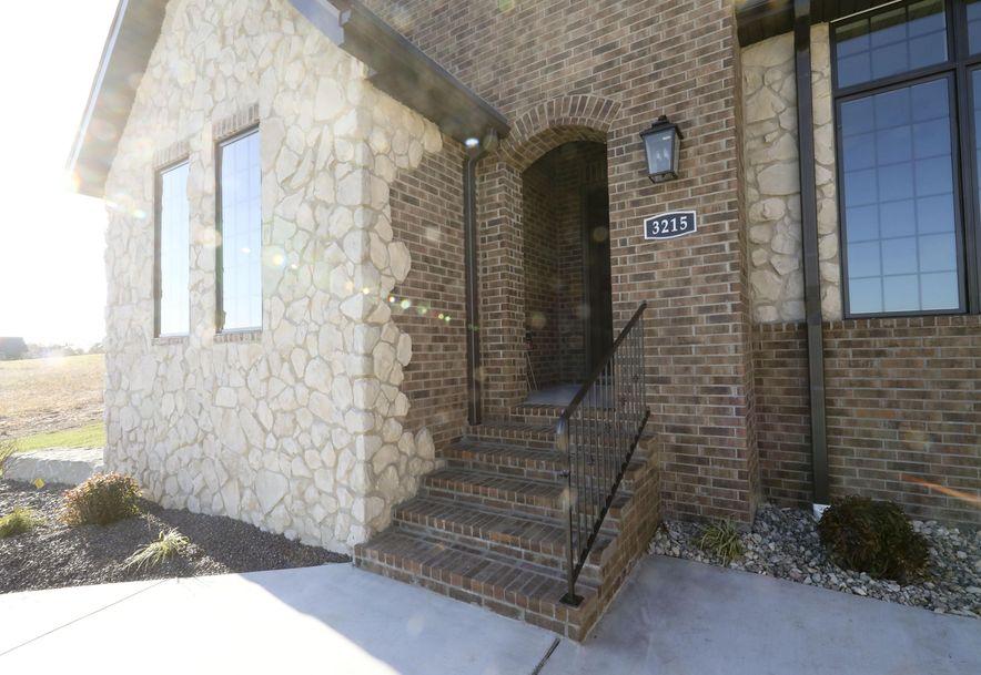 3215 West Bluffview Street Springfield, MO 65810 - Photo 45