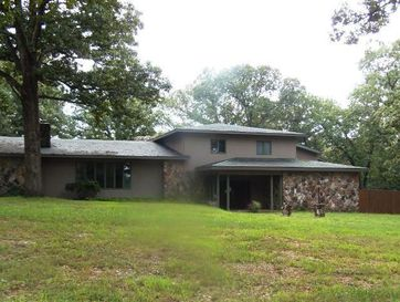 290 Rader Drive West Plains, MO 65775 - Image 1