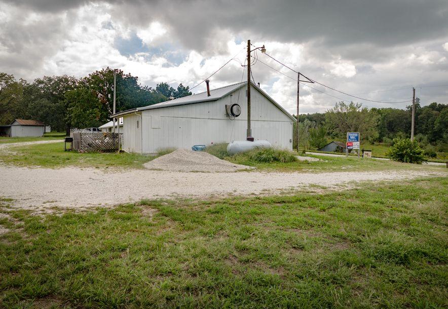 11685 Mo-32 Stockton, MO 65785 - Photo 14