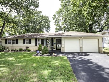 1571 South St Charles Avenue Springfield, MO 65804 - Image 1