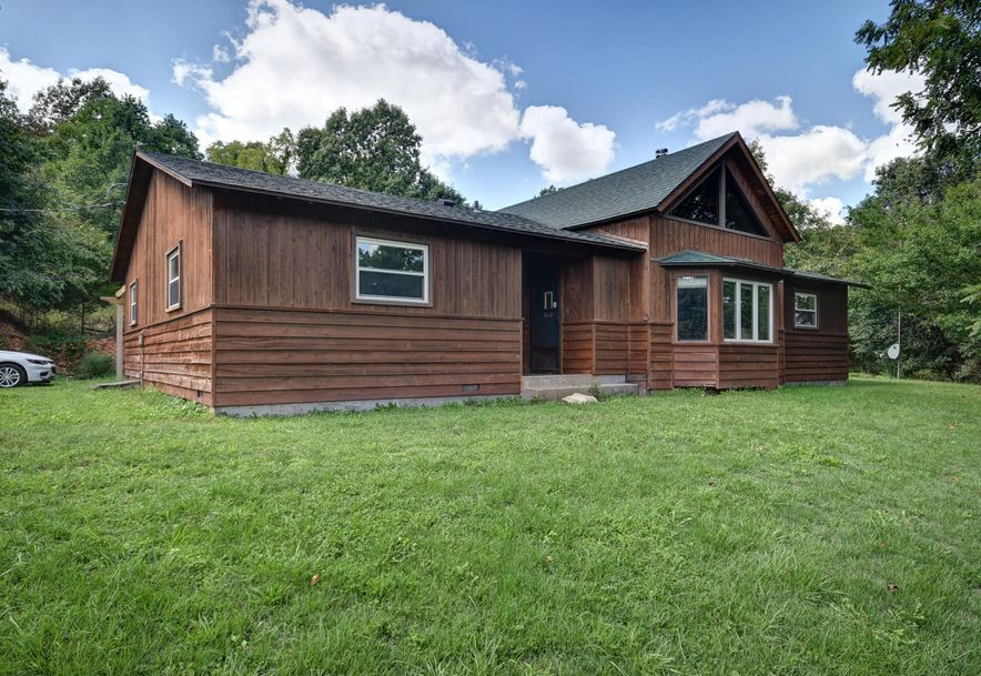 12039 Lawrence 1212 Mt Vernon, MO 65712 - Photo 2