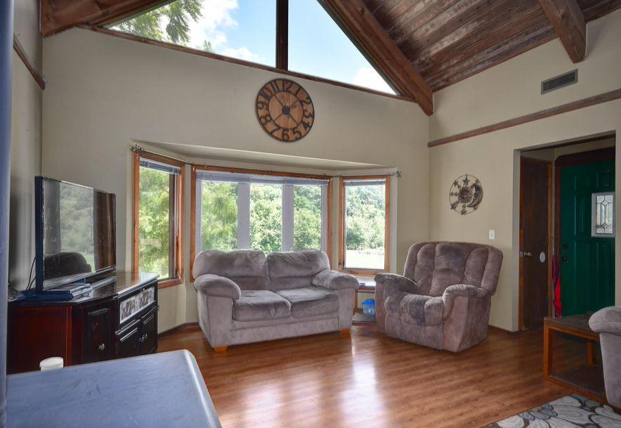 12039 Lawrence 1212 Mt Vernon, MO 65712 - Photo 8