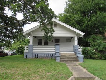 1449 North Grant Avenue Springfield, MO 65802 - Image 1