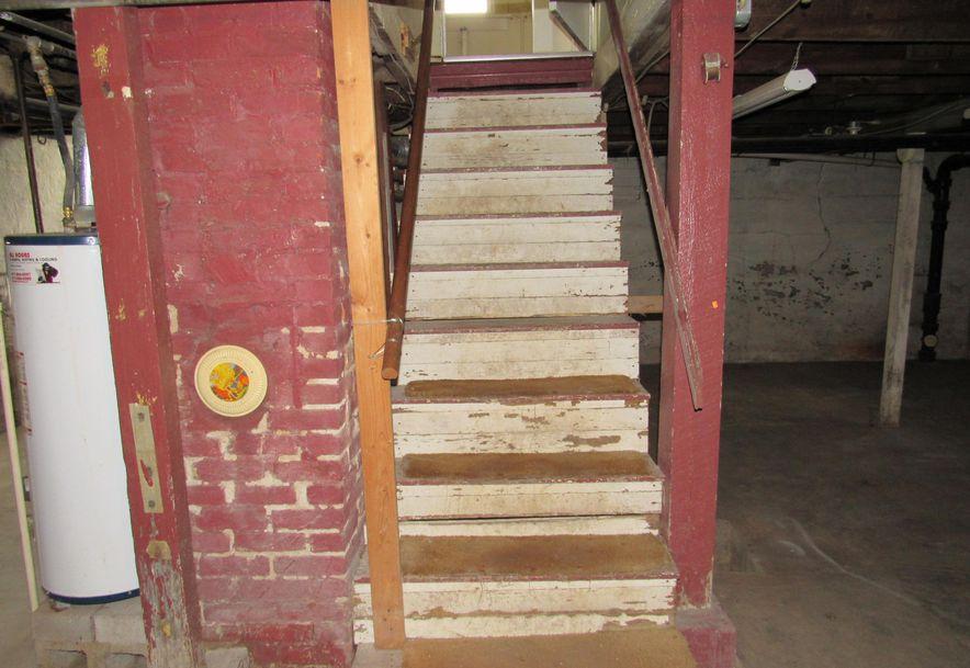 1449 North Grant Avenue Springfield, MO 65802 - Photo 19