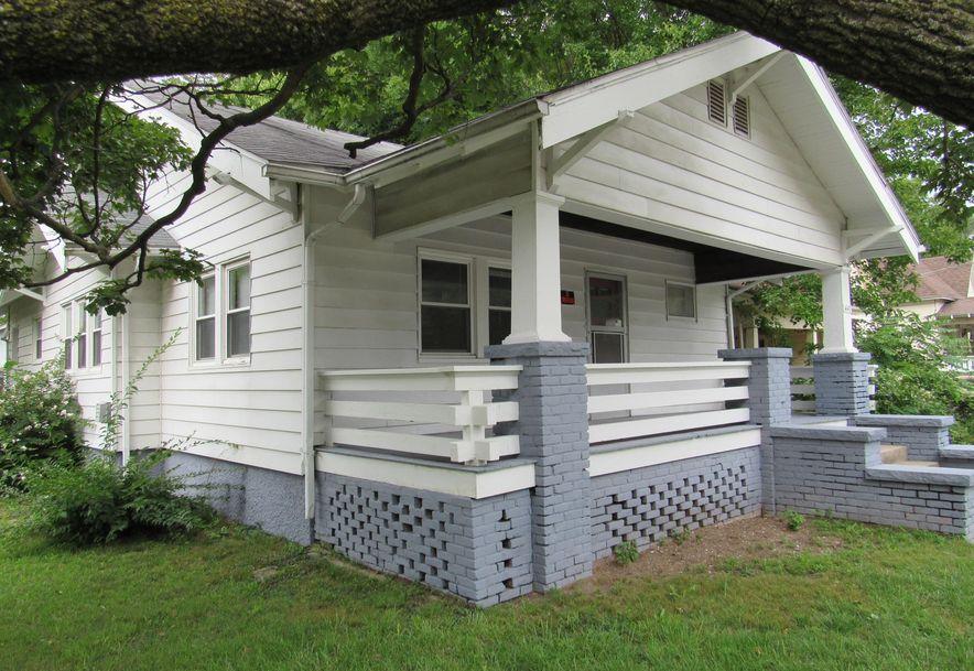 1449 North Grant Avenue Springfield, MO 65802 - Photo 3