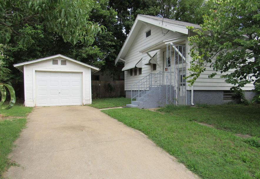 1449 North Grant Avenue Springfield, MO 65802 - Photo 21