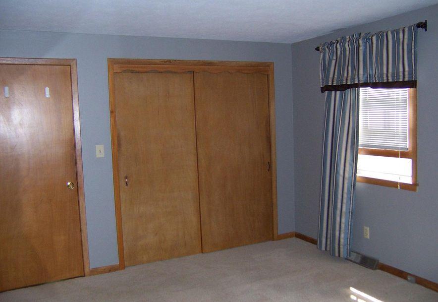 807 West Rockwood Street Springfield, MO 65807 - Photo 16
