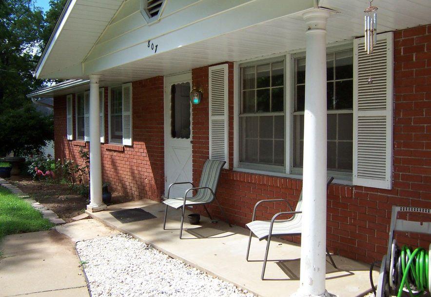807 West Rockwood Street Springfield, MO 65807 - Photo 3